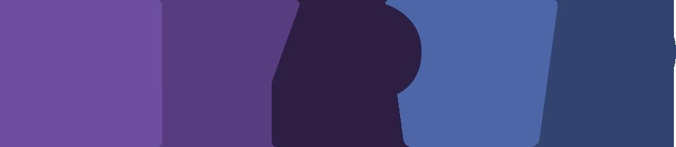 MVPWP Logo